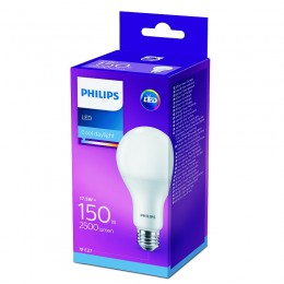 Philips 17,5W/150W A67 E27 CDL LED žárovka