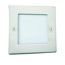 Searchlight 9907WH LED Recessed LED zápustné 0,54W = 14LM IP54