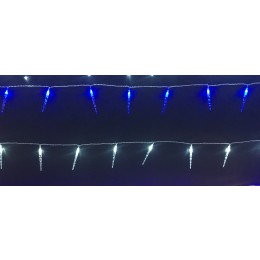 LED RAMPOUCHY 32568