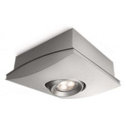 PHILIPS 56400/48/13 InStyle Elgar LED